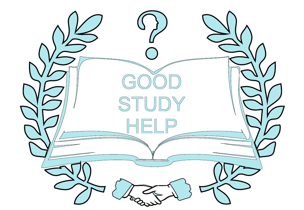 Good Study Help
